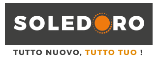 Soledoro Centro Commerciale – Rivalta di Torino