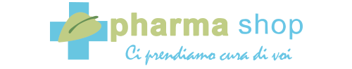 pharma-shop